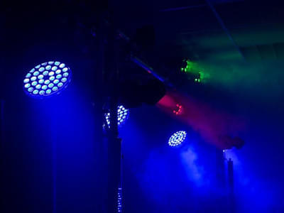 Devils Night 2014 Party Bild 41