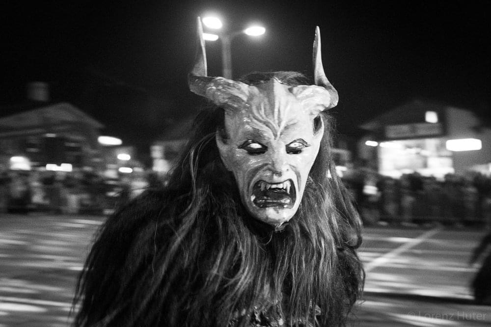 Devils Night 2018 Bild 10