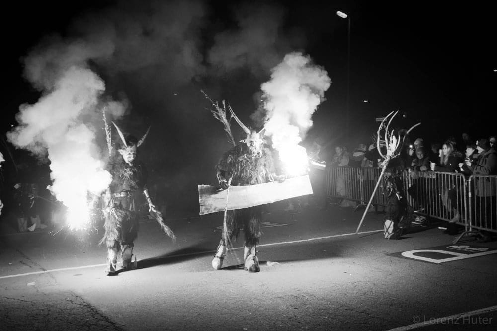 Devils Night 2018 Bild 11