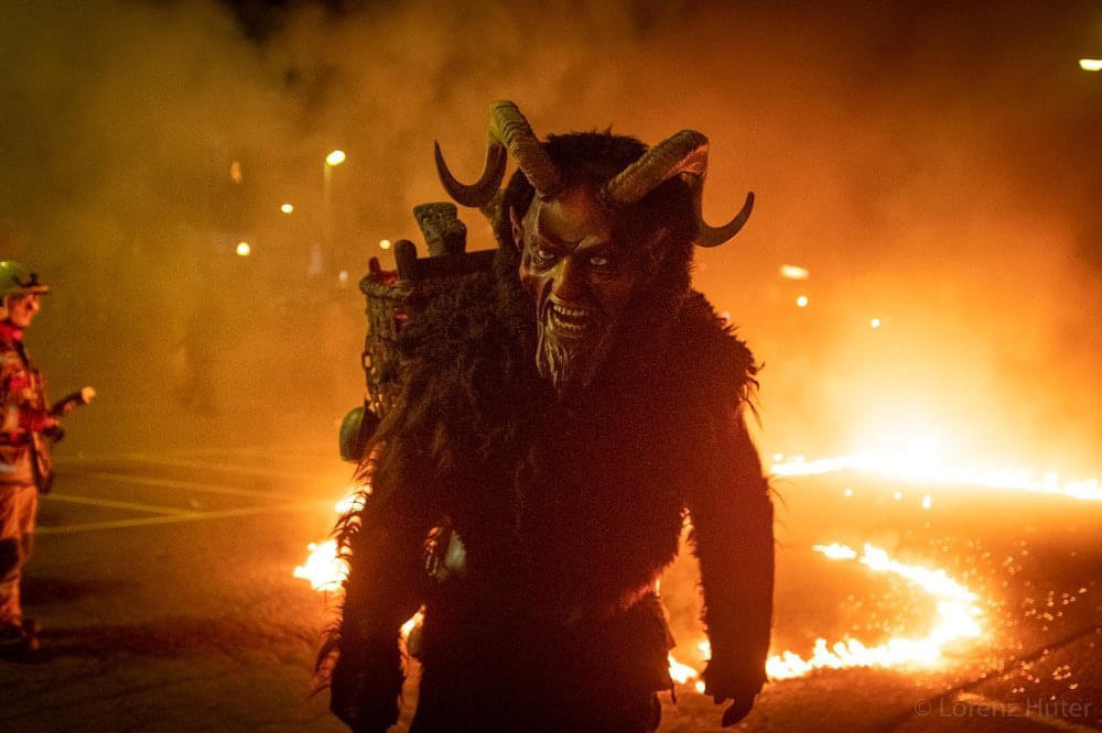 Devils Night 2018 Bild 15