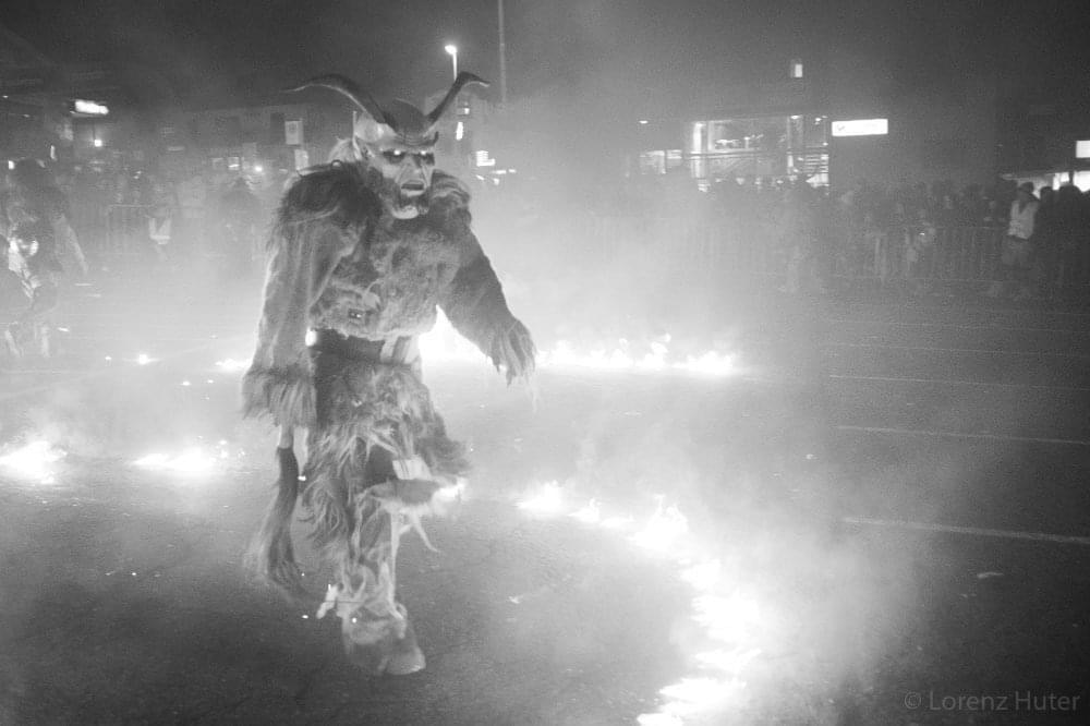 Devils Night 2018 Bild 17