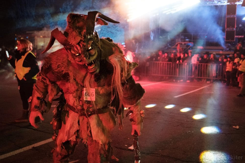 Devils Night 2018 Bild 24
