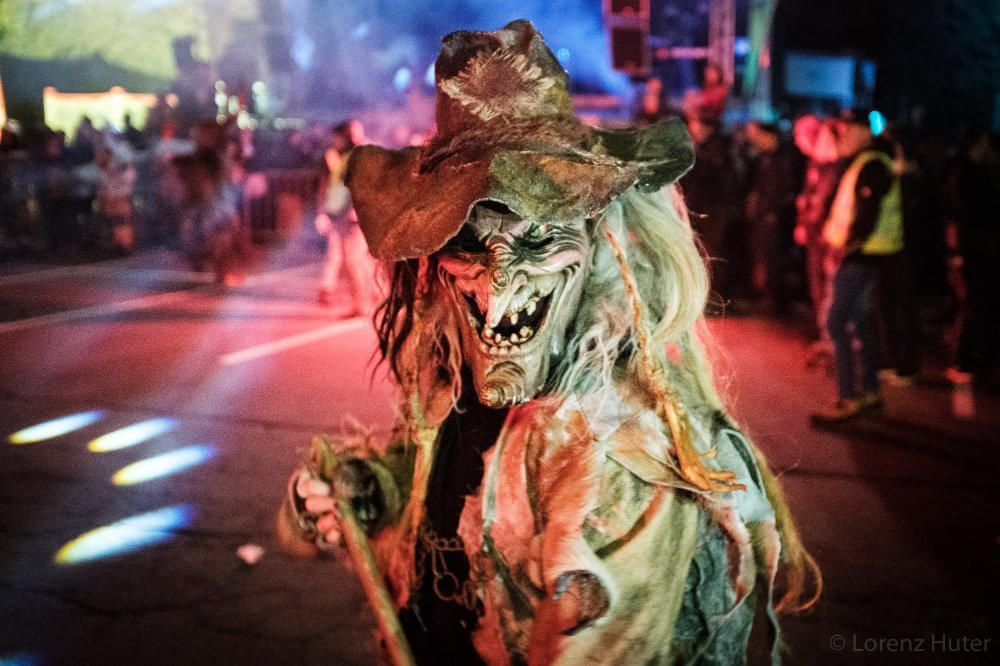 Devils Night 2018 Bild 25