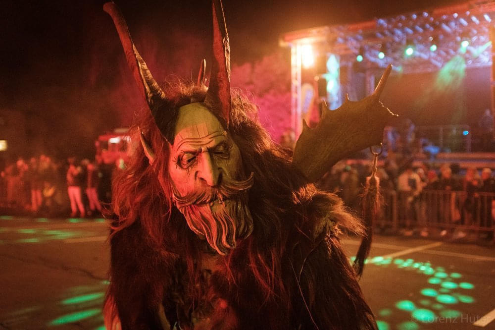 Devils Night 2018 Bild 34