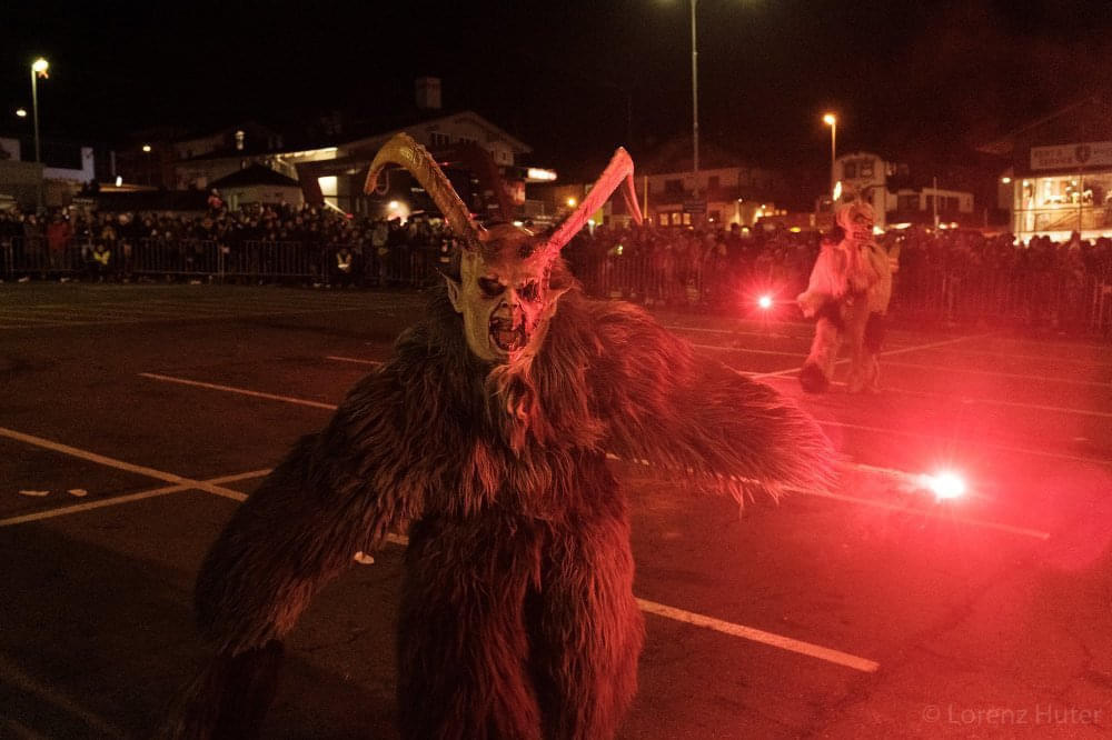 Devils Night 2018 Bild 36