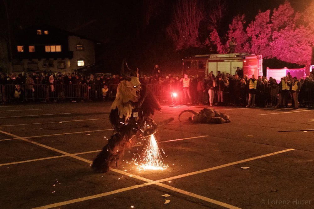 Devils Night 2018 Bild 37