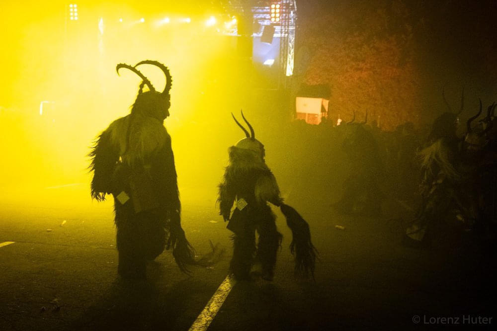 Devils Night 2018 Bild 50