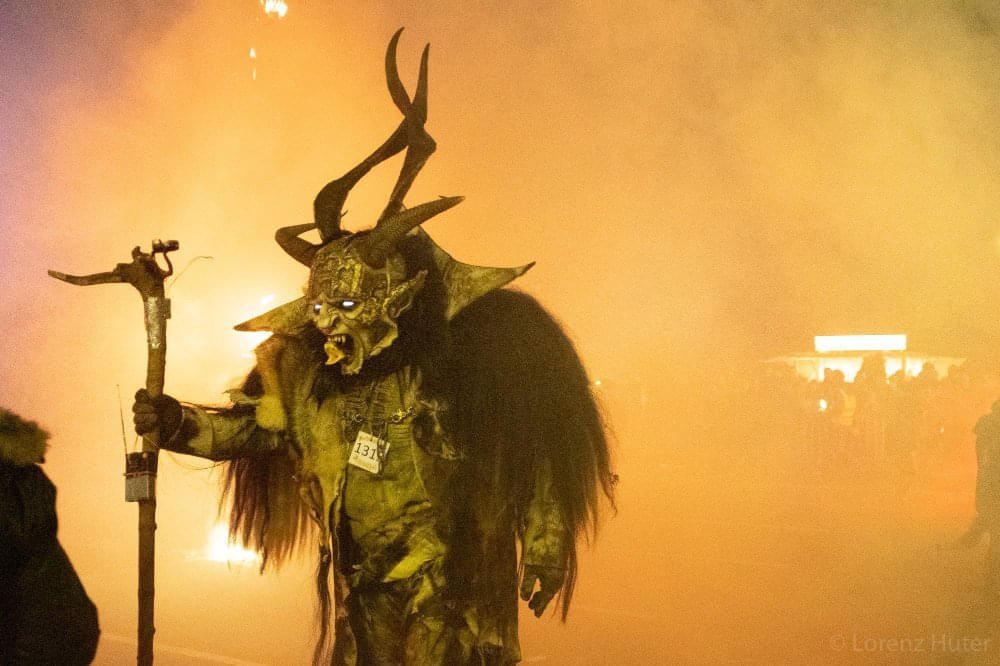 Devils Night 2018 Bild 61
