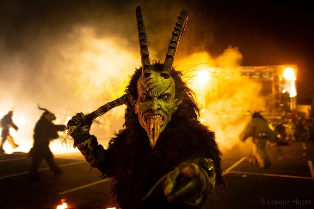 Devils Night 2018 Bild 88