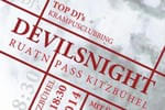 Devilsnight